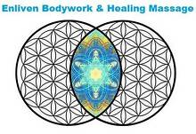 Enliven Bodywork & Healing Therapy Traveston Gympie Area Preview
