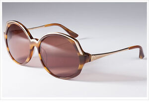 Converse-Hall-of-Fame-Brown-Horn-Ladies-Sunglasses-with-100-UV-Protection