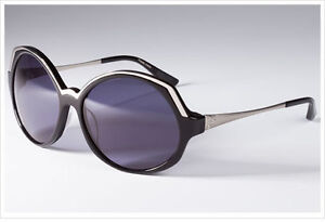 Converse-Hall-of-Fame-Black-Ladies-Sunglasses-with-100-UV-Protection