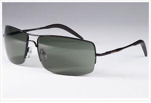 Timberland-Mens-Shiny-Black-Sunglasses-with-100-UV-Protection