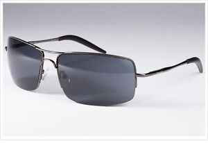 Timberland-Mens-Shiny-Dark-Gunmetal-Sunglasses-with-100-UV-Protection