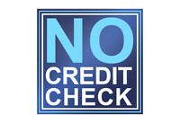 NO CREDIT CHECKS, FAST, EASY LOANS $2,500-10,000, PRIVATE LENDER