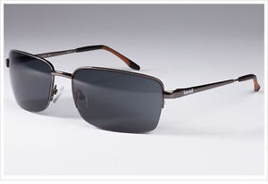 Timberland-Mens-Dark-Metal-Sunglasses-with-100-UV-Protection