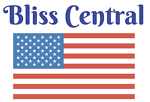 bliss_central