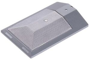 Looking for SHURE BETA 91A