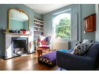 Housekeeper/PA role offering £450 p/week in Islington. Afternoons only. 9 weeks holiday. Live out.