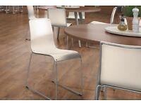 NEW Laminate Flooring 5.22m2 Egger EPL147 Olchon Oak Dark