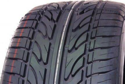 Brand NEW 225/35R19,235/35R19,245/35R9,245/40R19 Girraween Parramatta Area Preview