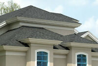 RooFing:Repair Or New Construction/Fix Leaks/Insured/Wcb