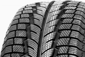 "Blowout winter tires  sale 14"" 15""16"" 17"" 18"" 19"" 20"" 22"""
