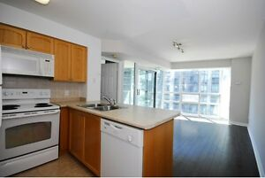 Immaculate One Bedroom With Iconic View & Big Balcony