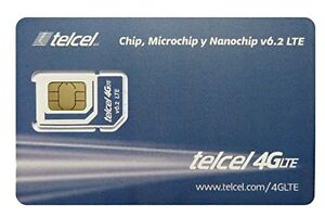 Very low monthly cost SIM card - $15.00