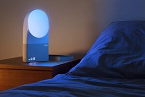Withings Nokia Aura Sleep and Wake up System with Extra Sensor