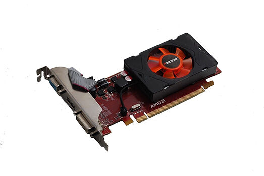What to Look for in a Video Card