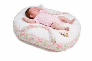 Hannahbannanah Baby Day Bed Hatton Vale Lockyer Valley Preview