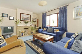 MARSTON SMART 4 BED HOUSE TO RENT