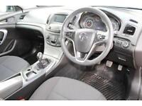 2015 Vauxhall Insignia 2.0 CDTi Design 5 door Diesel Hatchback