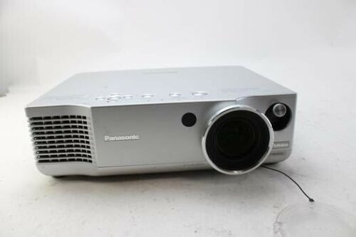 Epson Home Cinema Projector Repair Services - $536.69