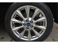 2017 Ford Kuga Vignale 2.0 TDCi 5 door 2WD Diesel Estate