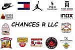 Chances R Everything