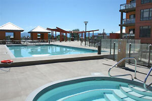 Gorgeous Furnished Condo Playa Del Sol -Sunset -Skye@Waterscapes