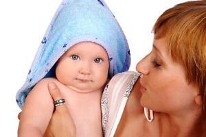 50% Off Nanny Services Agency call us today Regina Regina Area image 2