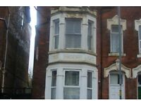 1 Bed Flat, £450pcm Inc Council Tax/Water, Edgbaston
