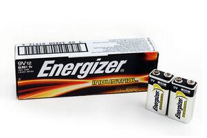 NEW-LOT-OF-12-ENERGIZER-INDUSTRIAL-STRENGTH-9-VOLT-ALKALINE-BATTERY-9V-BATTERIES