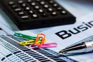 Accounting / Bookkeeping Service