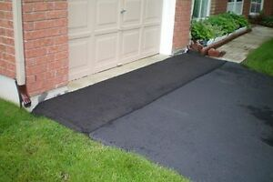 Driveway Sealing! 1-2 weeks remaining! Kitchener / Waterloo Kitchener Area image 5