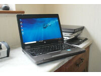 Bargain laptop of the day !