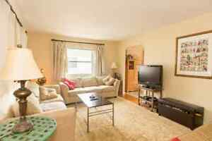 Working Professionals in need of short term rental