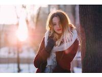 Free Photography - Social Media / Fashion / Hostess /