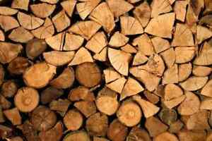 FIREWOOD 4 SALE-WHITBY. hardwoods , sugar maple, Norway and silv
