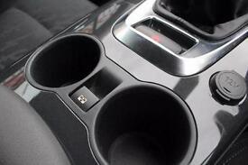 2011 Peugeot 3008 1.6 HDi 112 Envy 5 door Diesel Estate