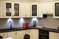 """$500.00 OFF """" KITCHENS & BATHROOM REMODELLING """" VERY FAIR PRICES"""