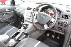 2009 Ford Kuga 2.0 TDCi Titanium 5 door Diesel Estate