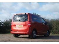 2017 Peugeot Traveller 2.0 BlueHDi 150 Allure Compact 5 door Diesel Estate