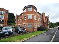 2 Bed, 2 Bath 1st Floor Flat to Rent in Bushey