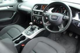 2014 Audi A4 2.0 TDIe SE 5 door Diesel Estate