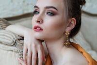 Amature Female Model Search