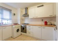 Property Management Company wants flats for long term lease No Management Fee