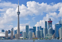 Immigration and Citizenship Consultation - Toronto