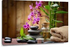 TS Geneva massage in kingcross