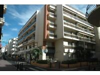 Studio in Cannes (France) close to the beach/Croisette for holiday rental from 290 pounds