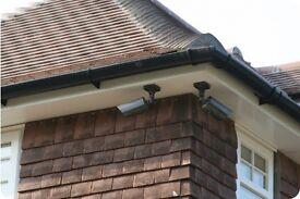 CCTV Engineer, CCTV Installers, Security System Installation