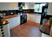 Kitchen Fitters - Full refurbish - High quality