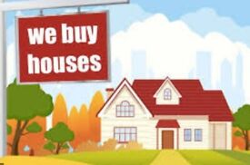 LOOKING TO BUY HOUSES IN SCUNTHORPE