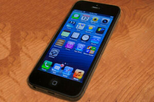 Apple iPhone Unlocked
