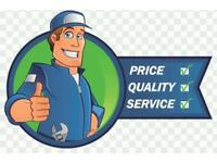 APM Services - Handyman, Tiler, Bathroom Fitter, Kitchen Fitter , Electrician, Plumber, Floorer